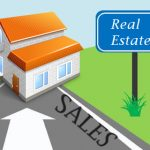 Zack Childress February Real Estate Sales Soft in Huntsville