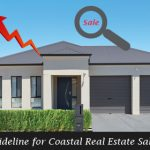 Zack Childress guideline for Coastal Real Estate Sales off to a Slow Start in 2012