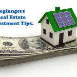 zack-childress-real-estate-investing-basics