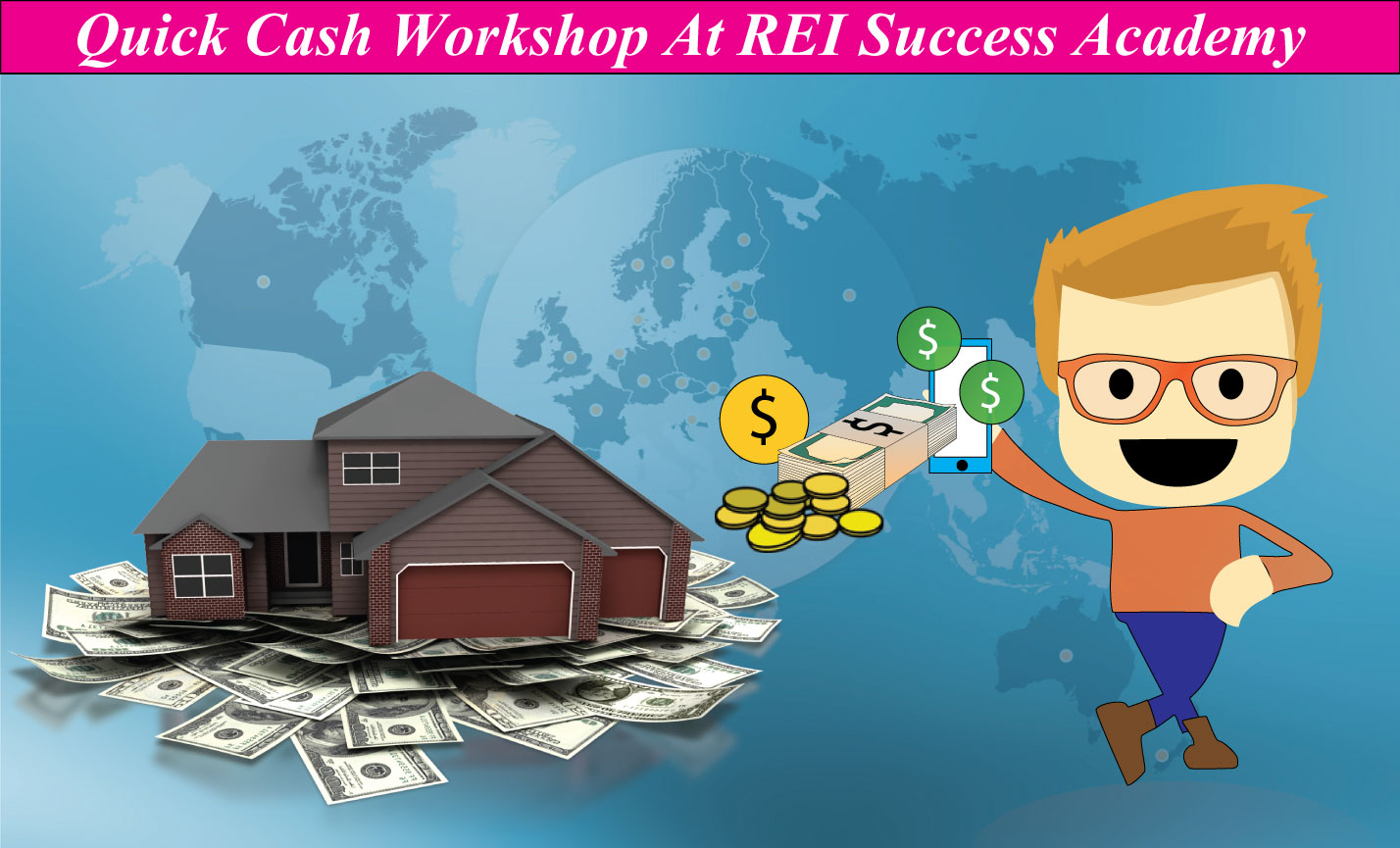zack-childress-Quick-Cash-Workshop