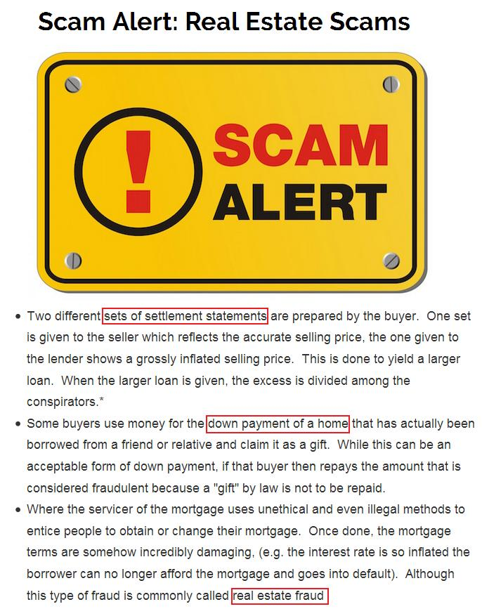 http://zackchildress.com/wp-content/uploads/2016/10/zack-childress-real-estate-scam-alert-real-estate-scam.jpg