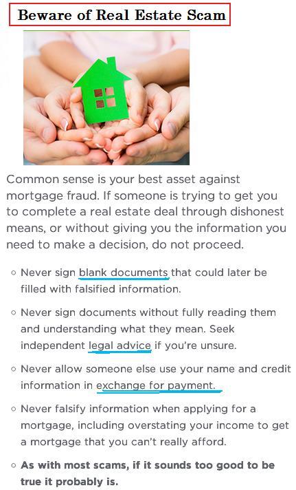 http://zackchildress.com/wp-content/uploads/2016/10/zack-childress-real-estate-scam-beware-of-real-estate-scam.jpg