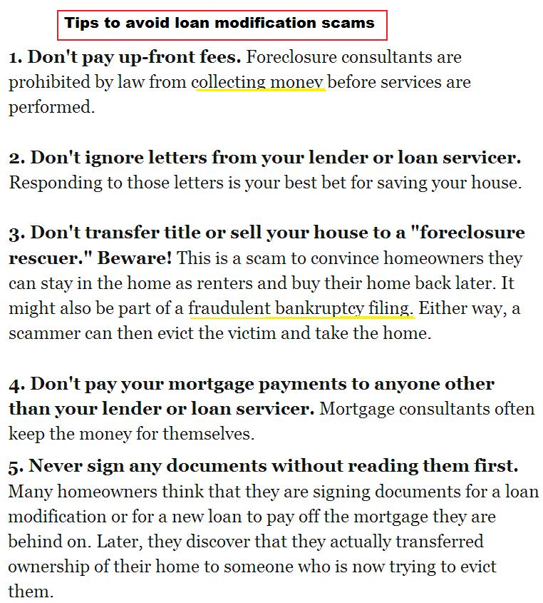 http://zackchildress.com/wp-content/uploads/2016/10/zack-childress-real-estate-scam-tips-avoid-loan-modification.jpg