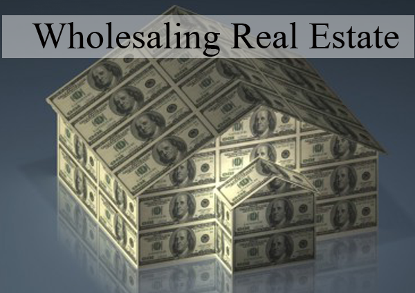 zack-childress-wholesaling-real-estate