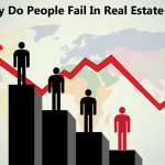 Zack-childress-Why-Do-People-Fail-In-Real-Estate-Business