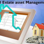 zack-childress-real-estate-asset-management