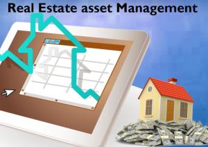 zack-childress-real-estate-asset-management