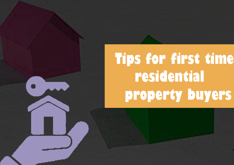 zack-childress-tips-for-first-time-residential-property-buyers