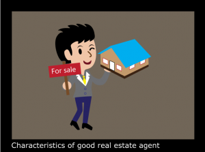 zack-childress-characteristics-good-real-estate-agent