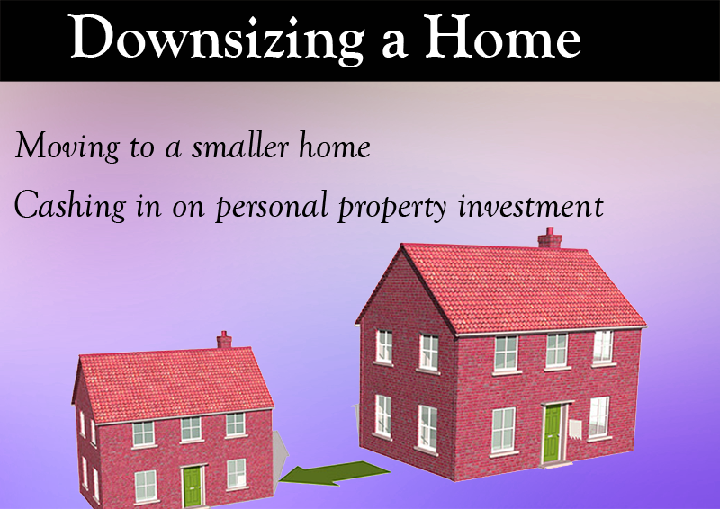 zack-childress-downsizing-a-Home-part1