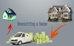 zack-childress-downsizing-a-home