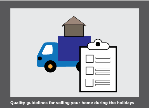 zack-childress-quality-guidelines-selling-your-home-during-holidays