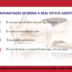 ZACK-CHILDRESS-DISCUSSES-THE-DISTINCTIVE-ADVANTAGES-OF-BEING-A-REAL-ESTATE-AGENT