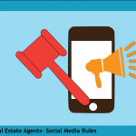 for-real-estate-agents--social-media-rules
