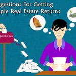 Suggestions For Getting Ample Real Estate Returns