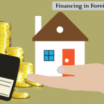 financing-in-Foreign-Real-Estate
