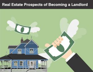 zack childress real estate prospects of becoming a landlord