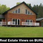 zack childress real estate views on BURL (buy utility rent luxury)