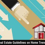 zack-childress-real-estate-guidelines-home-trends