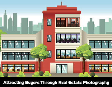 zack childress real estate ideas on attracting buyers through real estate photography