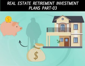 zack childress real estate retirement investment plans part-03