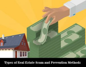 zack childress types of real estate scam and prevention methods part-01