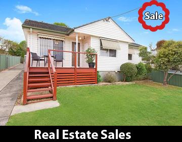 Zack Childress Birmingham January Real Estate Sales Better Than Last Year