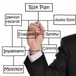 Zack-Childress-Tips-For-Mitigating-the-Risks-Real-Estate-Investing-Through-Education