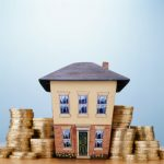 Zack-Childress-Tips-Management-and-Source-Income-Real-Estate-Investing