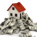 zack-childress-must-know-gains-real-estate-investing