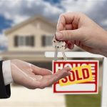 zack-childress-real-estate-investing-being-landlord