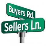 zack-childress-reviews-myths-real-estate-investing