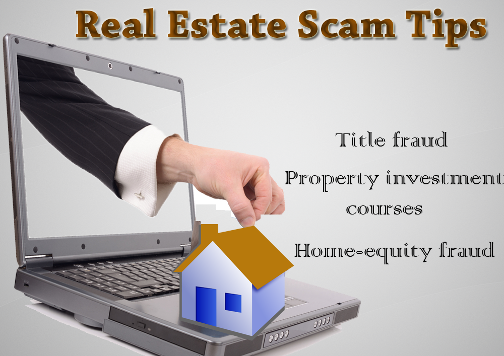 real-estate-scamming-tips