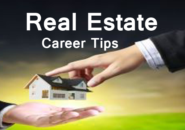 zack-childress-real-estate-career-tips