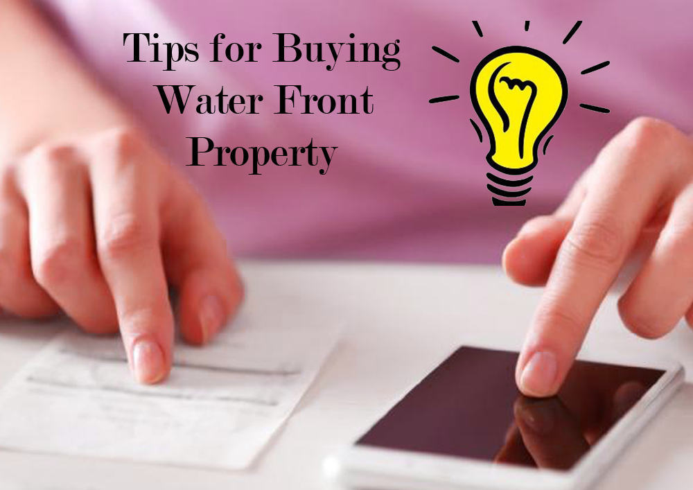 zack-childress-tips-for-buying-water-front-property