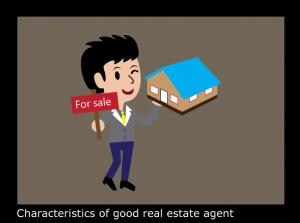 zack-childress-characteristics-good-real-estate-agent