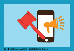zack-childress-for-real-estate-agents-social-media-rules