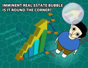 zack-childress-house-bubble