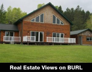 zack childress real estate views on BURL (buy utility rent luxury)