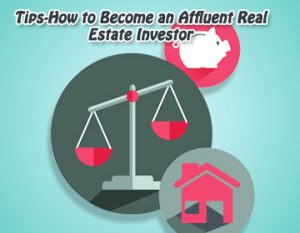 zack childress tips-how to become an affluent real estate Iinvestor